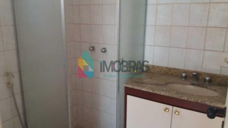 WhatsApp Image 2019-05-03 at 1 - Apartamento À Venda - Jardim Botânico - Rio de Janeiro - RJ - BOAP20668 - 21