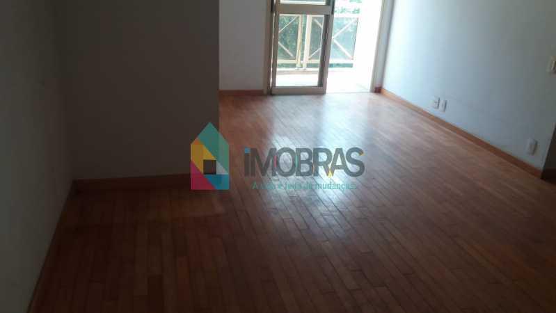 WhatsApp Image 2019-05-03 at 1 - Apartamento À Venda - Jardim Botânico - Rio de Janeiro - RJ - BOAP20668 - 9