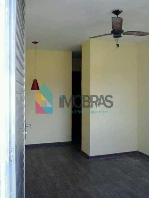 0ba6adb4-18ba-46ec-869f-9b2705 - Apartamento Vila Santa Cruz, Duque de Caxias, RJ À Venda, 2 Quartos, 41m² - BOAP20669 - 3