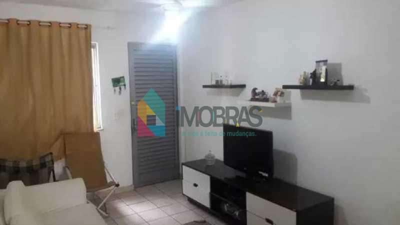 0d07d29b-9079-41e7-abbf-d6de88 - Apartamento Vila Santa Cruz, Duque de Caxias, RJ À Venda, 2 Quartos, 41m² - BOAP20669 - 5