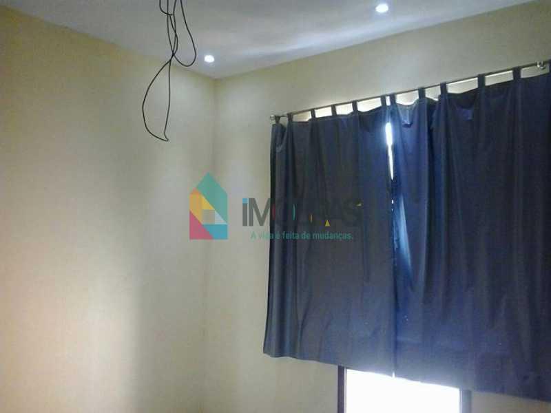 4dd6f589-d60a-4ce3-8e00-453c61 - Apartamento Vila Santa Cruz, Duque de Caxias, RJ À Venda, 2 Quartos, 41m² - BOAP20669 - 8