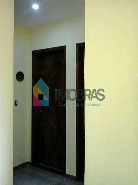 4fcd2691-0991-46f1-869a-73b3a3 - Apartamento Vila Santa Cruz, Duque de Caxias, RJ À Venda, 2 Quartos, 41m² - BOAP20669 - 6