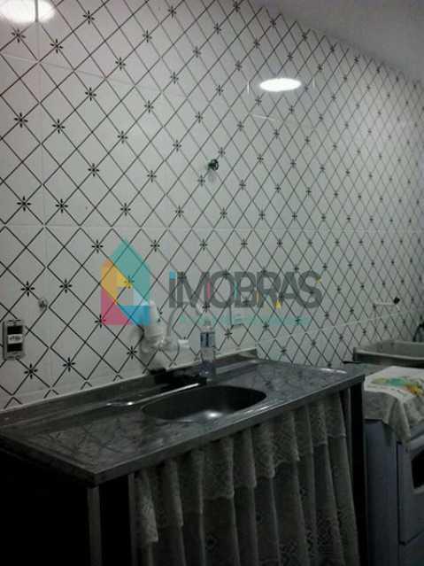 67db8765-732d-4f5a-b1b9-86306d - Apartamento Vila Santa Cruz, Duque de Caxias, RJ À Venda, 2 Quartos, 41m² - BOAP20669 - 11