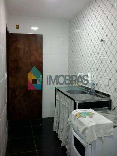 43341c68-3025-4253-b721-bbf35a - Apartamento Vila Santa Cruz, Duque de Caxias, RJ À Venda, 2 Quartos, 41m² - BOAP20669 - 10