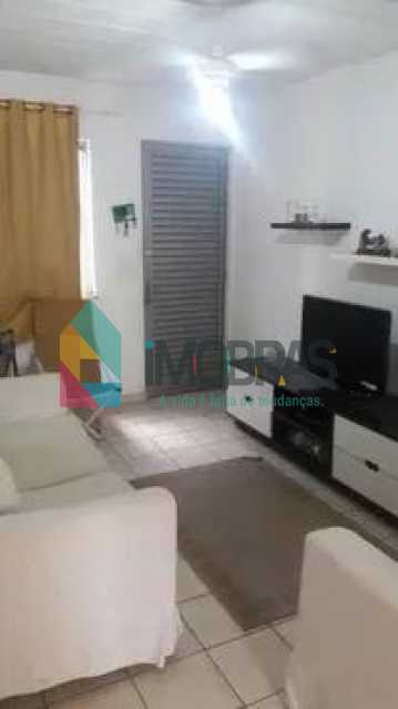 d9eda821-8da0-42dd-9eda-76d443 - Apartamento Vila Santa Cruz, Duque de Caxias, RJ À Venda, 2 Quartos, 41m² - BOAP20669 - 4