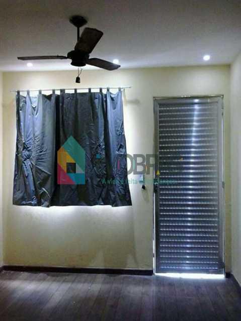 df3c14e1-8a1e-4a91-8c24-e446c2 - Apartamento Vila Santa Cruz, Duque de Caxias, RJ À Venda, 2 Quartos, 41m² - BOAP20669 - 7