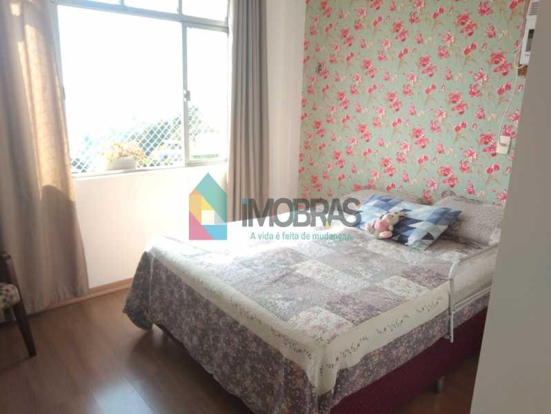 WhatsApp Image 2019-05-04 at 1 - Apartamento Rua Almirante Alexandrino,Santa Teresa, Rio de Janeiro, RJ À Venda, 3 Quartos, 97m² - BOAP30520 - 5