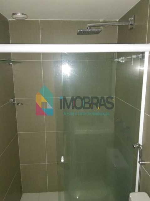WhatsApp Image 2019-05-06 at 1 - Apartamento à venda Avenida Aquarela do Brasil,São Conrado, IMOBRAS RJ - R$ 800.000 - CPAP20775 - 12