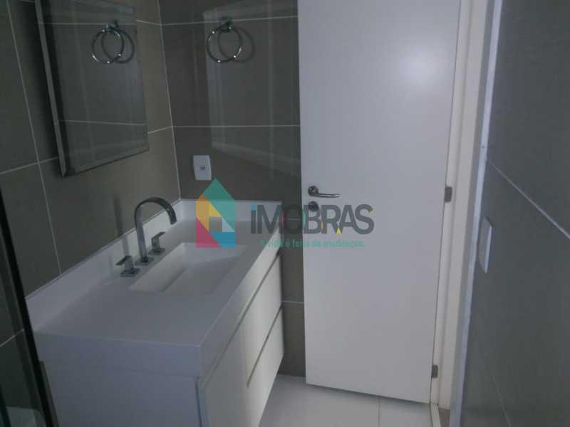 WhatsApp Image 2019-05-06 at 1 - Apartamento à venda Avenida Aquarela do Brasil,São Conrado, IMOBRAS RJ - R$ 800.000 - CPAP20775 - 13