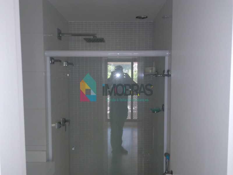 WhatsApp Image 2019-05-06 at 1 - Apartamento à venda Avenida Aquarela do Brasil,São Conrado, IMOBRAS RJ - R$ 800.000 - CPAP20775 - 19