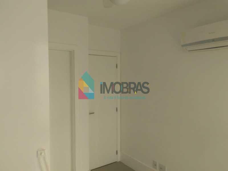WhatsApp Image 2019-05-06 at 1 - Apartamento à venda Avenida Aquarela do Brasil,São Conrado, IMOBRAS RJ - R$ 800.000 - CPAP20775 - 15