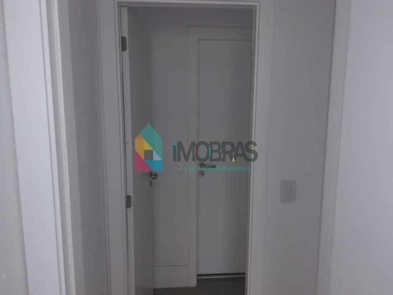 WhatsApp Image 2019-05-06 at 1 - Apartamento à venda Avenida Aquarela do Brasil,São Conrado, IMOBRAS RJ - R$ 800.000 - CPAP20775 - 14