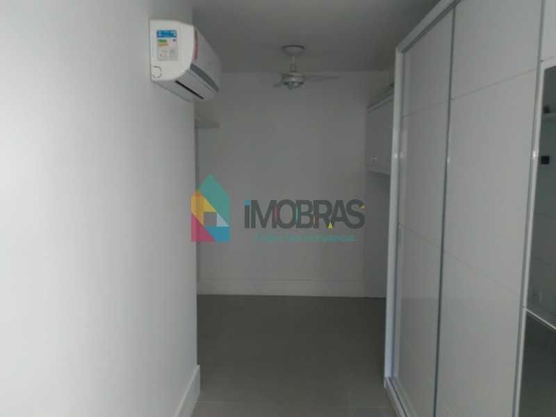 WhatsApp Image 2019-05-06 at 1 - Apartamento à venda Avenida Aquarela do Brasil,São Conrado, IMOBRAS RJ - R$ 800.000 - CPAP20775 - 7