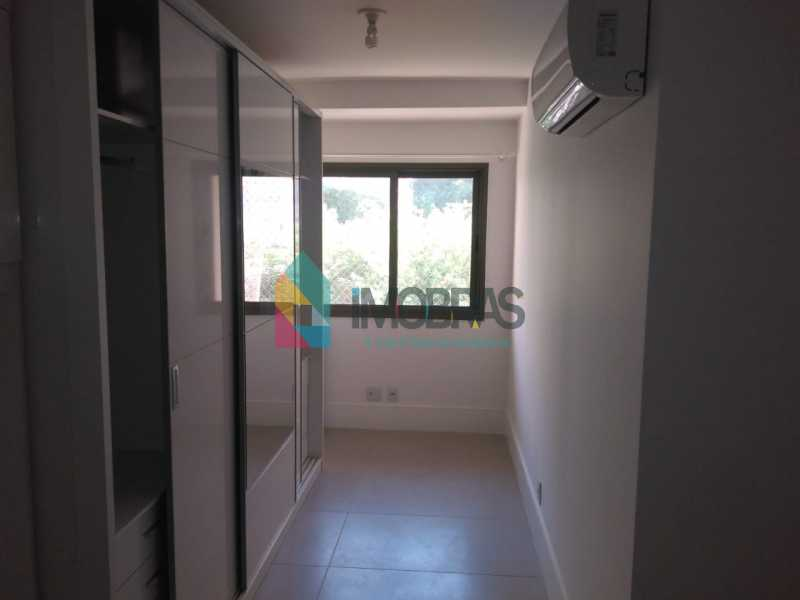 WhatsApp Image 2019-05-06 at 1 - Apartamento à venda Avenida Aquarela do Brasil,São Conrado, IMOBRAS RJ - R$ 800.000 - CPAP20775 - 8