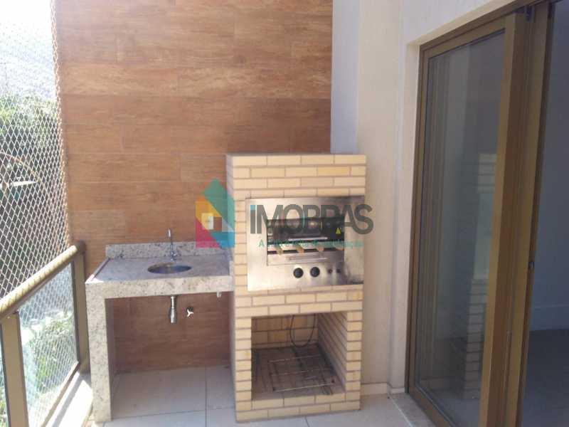 WhatsApp Image 2019-05-06 at 1 - Apartamento à venda Avenida Aquarela do Brasil,São Conrado, IMOBRAS RJ - R$ 800.000 - CPAP20775 - 5