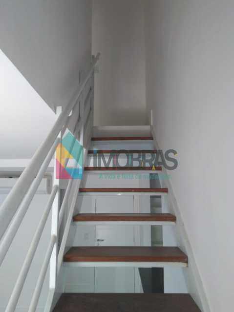 WhatsApp Image 2019-05-06 at 1 - Apartamento à venda Avenida Aquarela do Brasil,São Conrado, IMOBRAS RJ - R$ 800.000 - CPAP20775 - 4