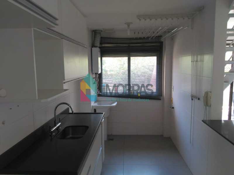 WhatsApp Image 2019-05-06 at 1 - Apartamento à venda Avenida Aquarela do Brasil,São Conrado, IMOBRAS RJ - R$ 800.000 - CPAP20775 - 21
