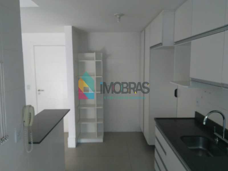 WhatsApp Image 2019-05-06 at 1 - Apartamento à venda Avenida Aquarela do Brasil,São Conrado, IMOBRAS RJ - R$ 800.000 - CPAP20775 - 22