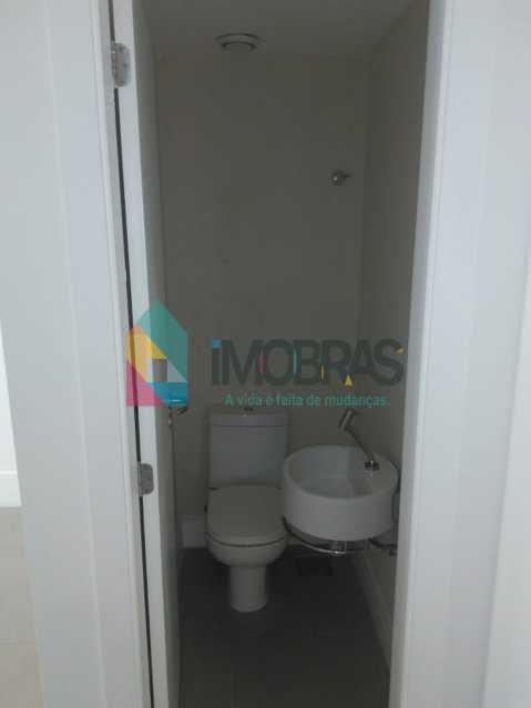 WhatsApp Image 2019-05-06 at 1 - Apartamento à venda Avenida Aquarela do Brasil,São Conrado, IMOBRAS RJ - R$ 800.000 - CPAP20775 - 25