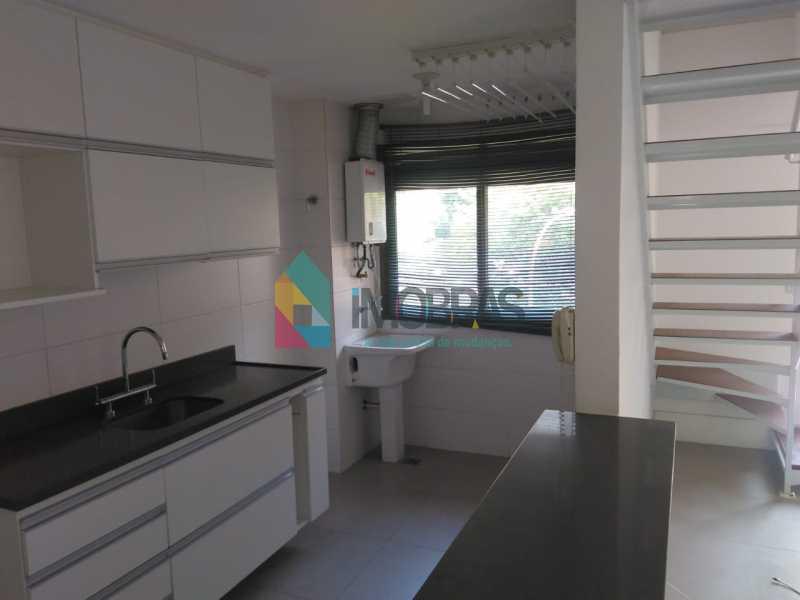 WhatsApp Image 2019-05-06 at 1 - Apartamento à venda Avenida Aquarela do Brasil,São Conrado, IMOBRAS RJ - R$ 800.000 - CPAP20775 - 24