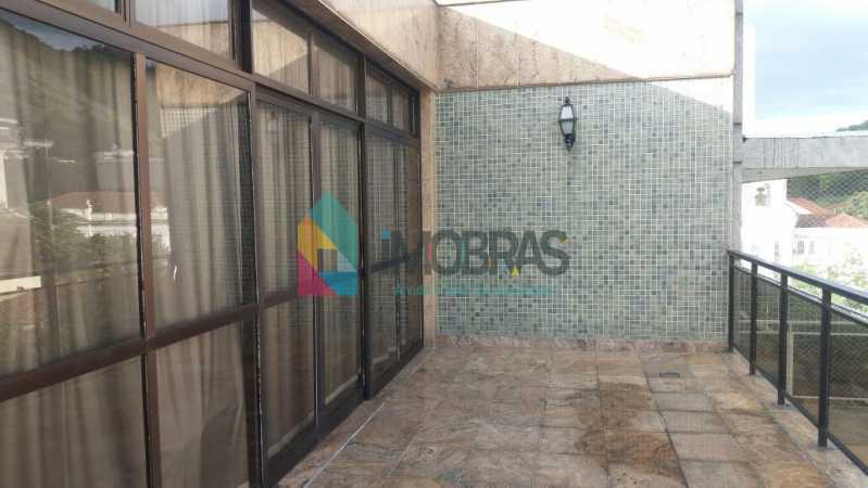 f9966a9d-fb4b-42c1-ac49-67617e - Cobertura 4 quartos à venda Tijuca, Rio de Janeiro - R$ 2.600.000 - BOCO40013 - 8