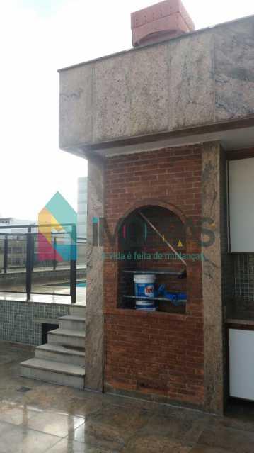 c4b6a8db-4c5d-48b6-b52b-0660c2 - Cobertura 4 quartos à venda Tijuca, Rio de Janeiro - R$ 2.600.000 - BOCO40013 - 9