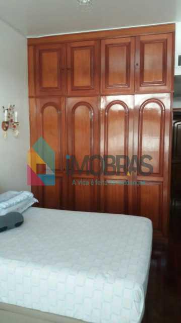 94faec91-e853-4a26-bf69-61e494 - Cobertura 4 quartos à venda Tijuca, Rio de Janeiro - R$ 2.600.000 - BOCO40013 - 5