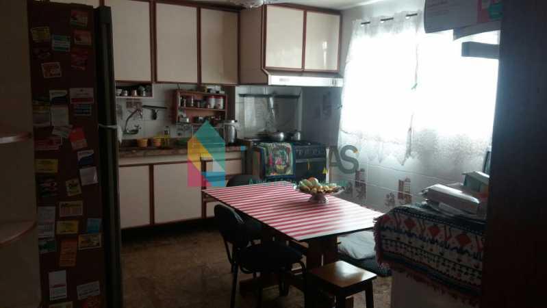 f104d5fc-579f-434b-8d60-b38b27 - Cobertura 4 quartos à venda Tijuca, Rio de Janeiro - R$ 2.600.000 - BOCO40013 - 7