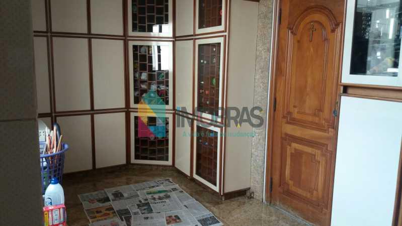 c8f8abb3-354b-4a6b-a073-8eb3d2 - Cobertura 4 quartos à venda Tijuca, Rio de Janeiro - R$ 2.600.000 - BOCO40013 - 4