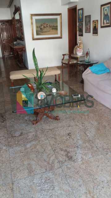 ddf3bb31-46ba-4c2b-98b3-7cddae - Cobertura 4 quartos à venda Tijuca, Rio de Janeiro - R$ 2.600.000 - BOCO40013 - 3