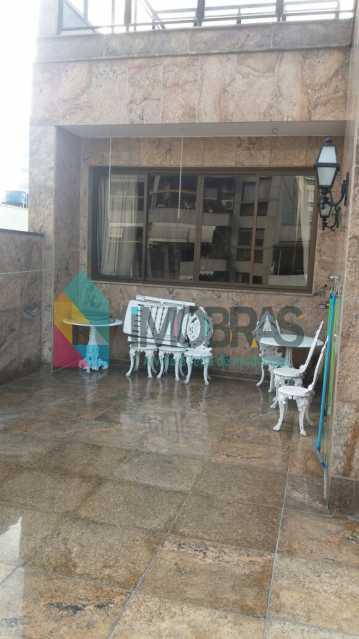 c572132b-f7ce-4de4-a80e-0c22bf - Cobertura 4 quartos à venda Tijuca, Rio de Janeiro - R$ 2.600.000 - BOCO40013 - 12
