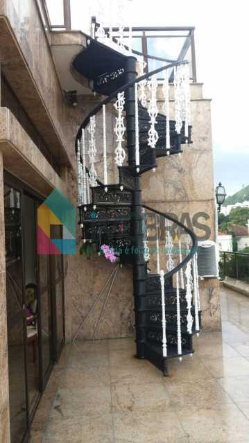 21bad86a-3fcf-499b-9138-88d350 - Cobertura 4 quartos à venda Tijuca, Rio de Janeiro - R$ 2.600.000 - BOCO40013 - 14