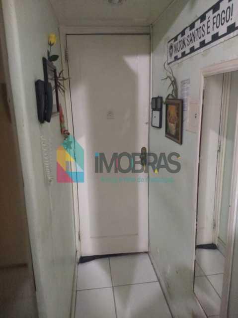 5aecac10-b415-404f-bd82-75cd53 - Apartamento Botafogo, IMOBRAS RJ,Rio de Janeiro, RJ À Venda, 18m² - BOAP00093 - 1