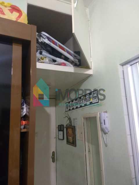 5d367356-e6ce-4c42-a6c6-4dbd36 - Apartamento Botafogo, IMOBRAS RJ,Rio de Janeiro, RJ À Venda, 18m² - BOAP00093 - 4
