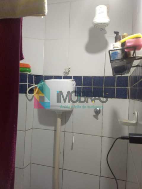 50ba8fd1-3270-47ca-96d3-e0d95d - Apartamento Botafogo, IMOBRAS RJ,Rio de Janeiro, RJ À Venda, 18m² - BOAP00093 - 9