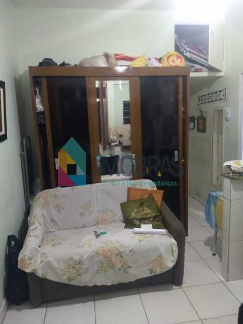 0392662d-ad7c-47d3-a1ea-3d4965 - Apartamento Botafogo, IMOBRAS RJ,Rio de Janeiro, RJ À Venda, 18m² - BOAP00093 - 3