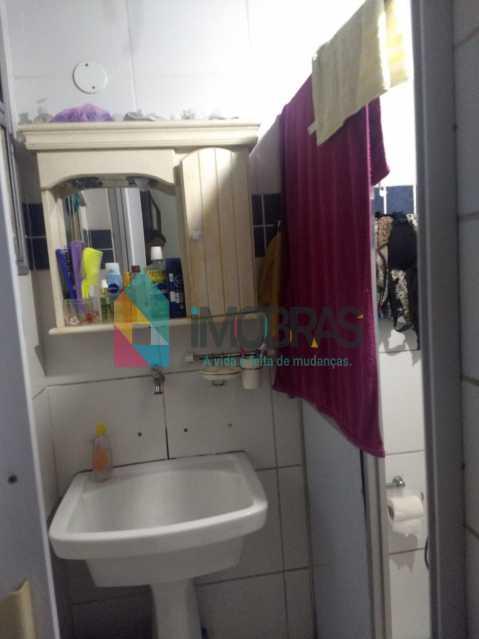acc4b1ae-ef8f-4c02-9683-c1e4ec - Apartamento Botafogo, IMOBRAS RJ,Rio de Janeiro, RJ À Venda, 18m² - BOAP00093 - 7