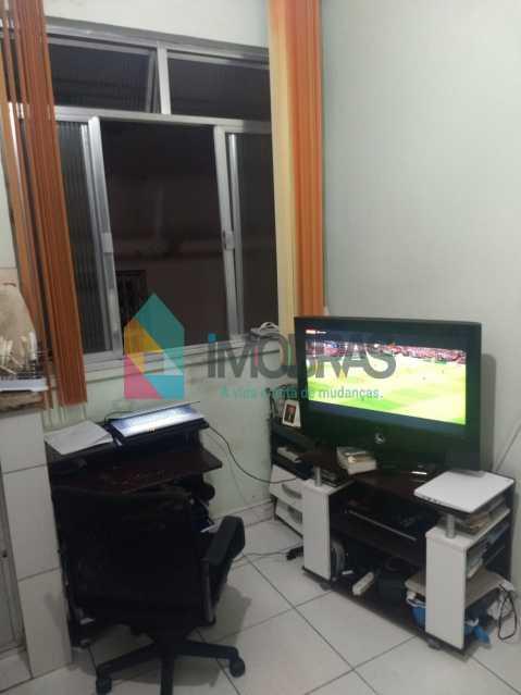 b0ed9e61-bbfb-4a01-a87d-2fcd32 - Apartamento Botafogo, IMOBRAS RJ,Rio de Janeiro, RJ À Venda, 18m² - BOAP00093 - 5
