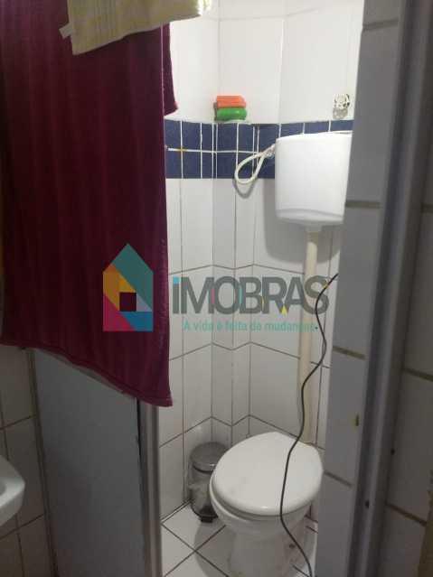 be5bfe04-8f70-433d-8387-3e9ae5 - Apartamento Botafogo, IMOBRAS RJ,Rio de Janeiro, RJ À Venda, 18m² - BOAP00093 - 10