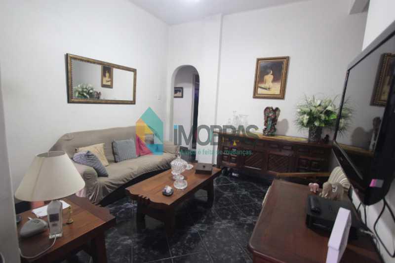 IMG_4079 - Apartamento Botafogo, IMOBRAS RJ,Rio de Janeiro, RJ À Venda, 2 Quartos, 62m² - BOAP20675 - 5