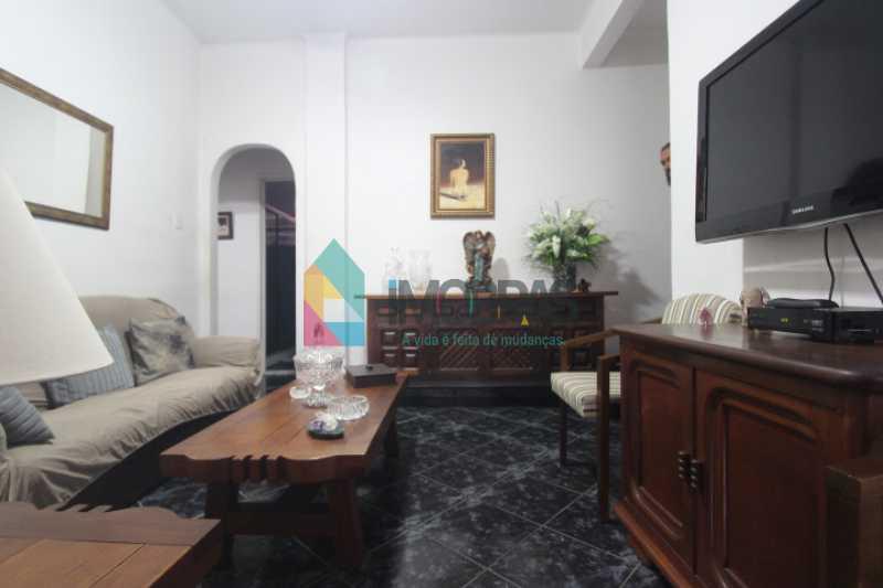 IMG_4080 - Apartamento Botafogo, IMOBRAS RJ,Rio de Janeiro, RJ À Venda, 2 Quartos, 62m² - BOAP20675 - 6