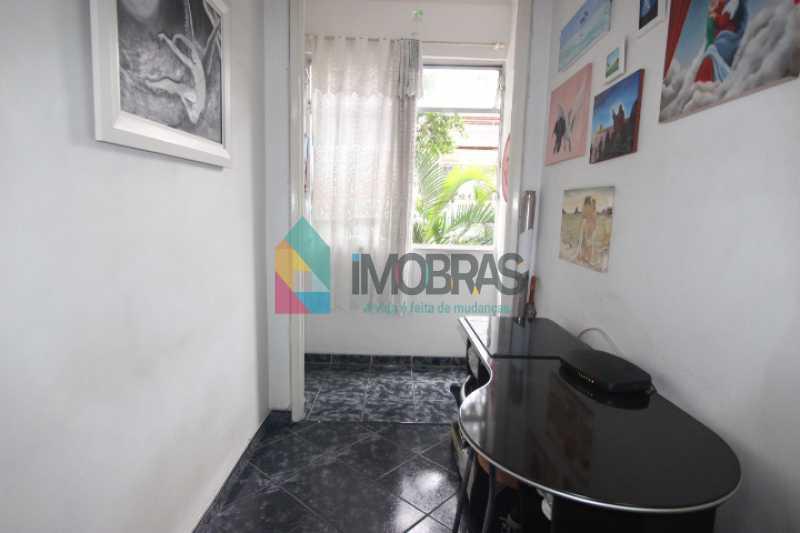 IMG_4084 - Apartamento Botafogo, IMOBRAS RJ,Rio de Janeiro, RJ À Venda, 2 Quartos, 62m² - BOAP20675 - 8