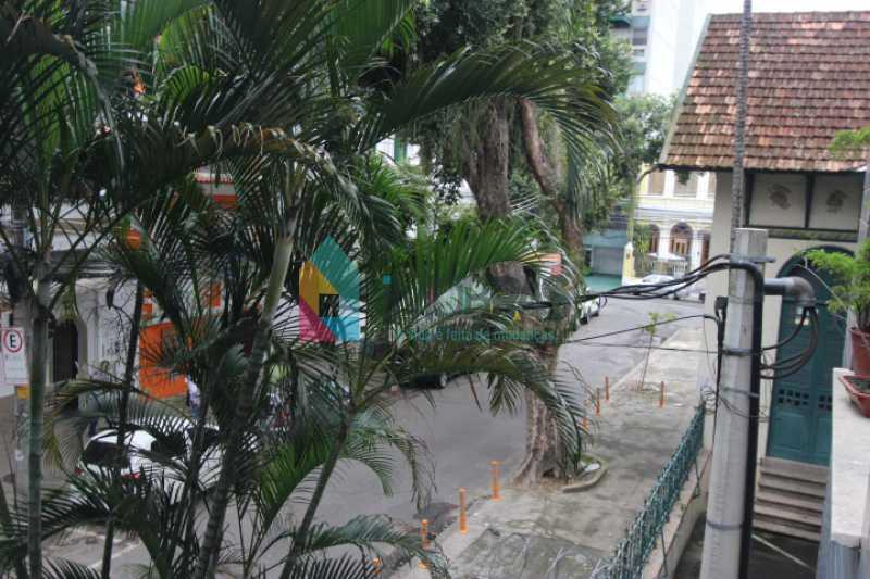 IMG_4085 - Apartamento Botafogo, IMOBRAS RJ,Rio de Janeiro, RJ À Venda, 2 Quartos, 62m² - BOAP20675 - 1