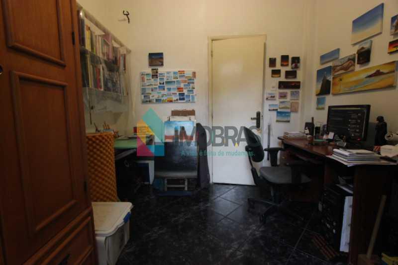 IMG_4091 - Apartamento Botafogo, IMOBRAS RJ,Rio de Janeiro, RJ À Venda, 2 Quartos, 62m² - BOAP20675 - 10