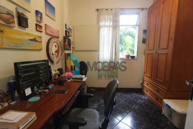IMG_4092 - Apartamento Botafogo, IMOBRAS RJ,Rio de Janeiro, RJ À Venda, 2 Quartos, 62m² - BOAP20675 - 11
