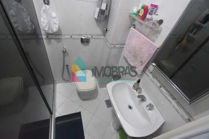 IMG_4093 - Apartamento Botafogo, IMOBRAS RJ,Rio de Janeiro, RJ À Venda, 2 Quartos, 62m² - BOAP20675 - 25