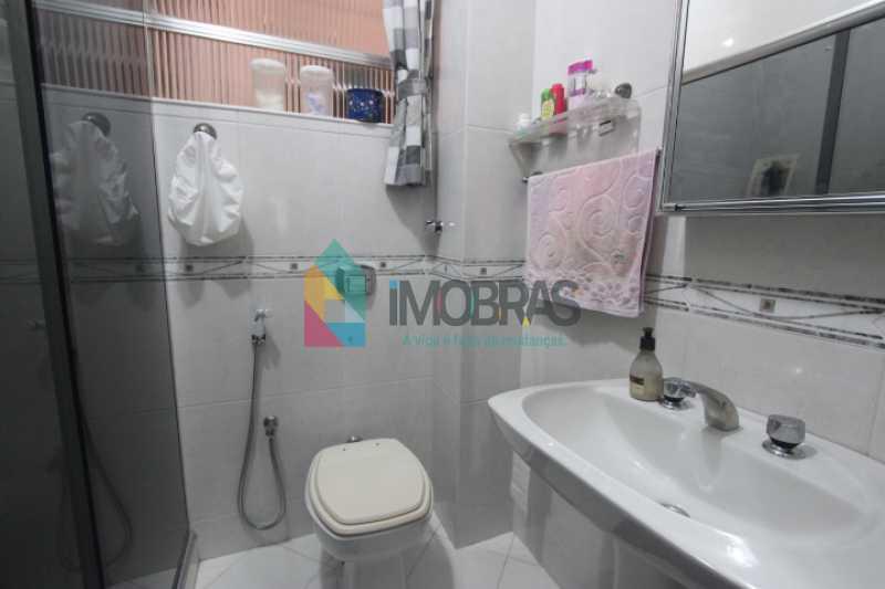 IMG_4094 - Apartamento Botafogo, IMOBRAS RJ,Rio de Janeiro, RJ À Venda, 2 Quartos, 62m² - BOAP20675 - 26