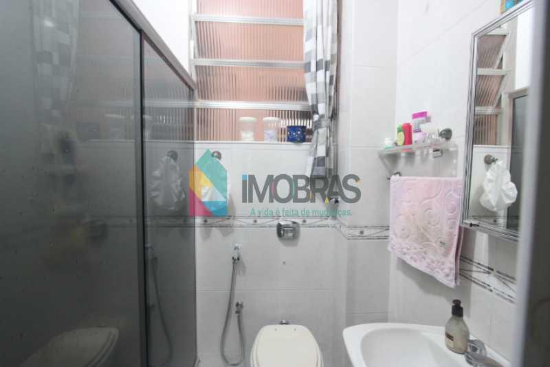 IMG_4095 - Apartamento Botafogo, IMOBRAS RJ,Rio de Janeiro, RJ À Venda, 2 Quartos, 62m² - BOAP20675 - 27