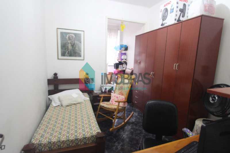 IMG_4096 - Apartamento Botafogo, IMOBRAS RJ,Rio de Janeiro, RJ À Venda, 2 Quartos, 62m² - BOAP20675 - 12