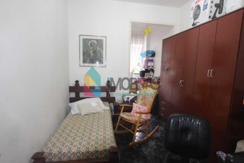 IMG_4097 - Apartamento Botafogo, IMOBRAS RJ,Rio de Janeiro, RJ À Venda, 2 Quartos, 62m² - BOAP20675 - 13